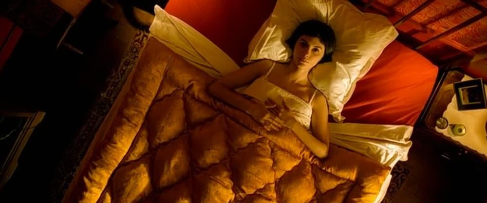 amelie bedding