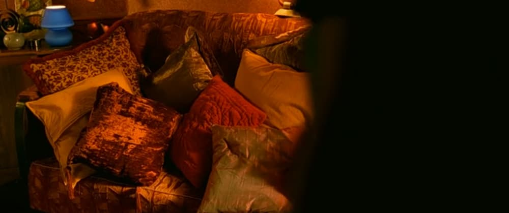 amelie more pillows