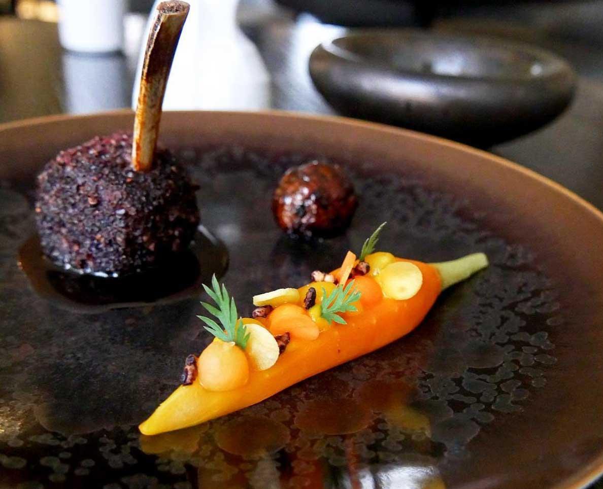 michelin restaurants under 50 euros paris alan geeam.jpg