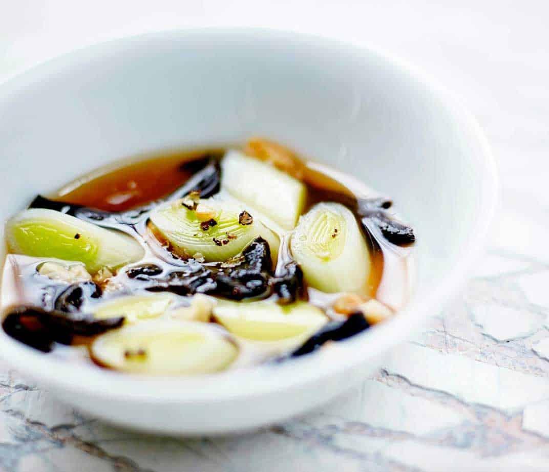 michelin restaurants under 50 euros paris auguste