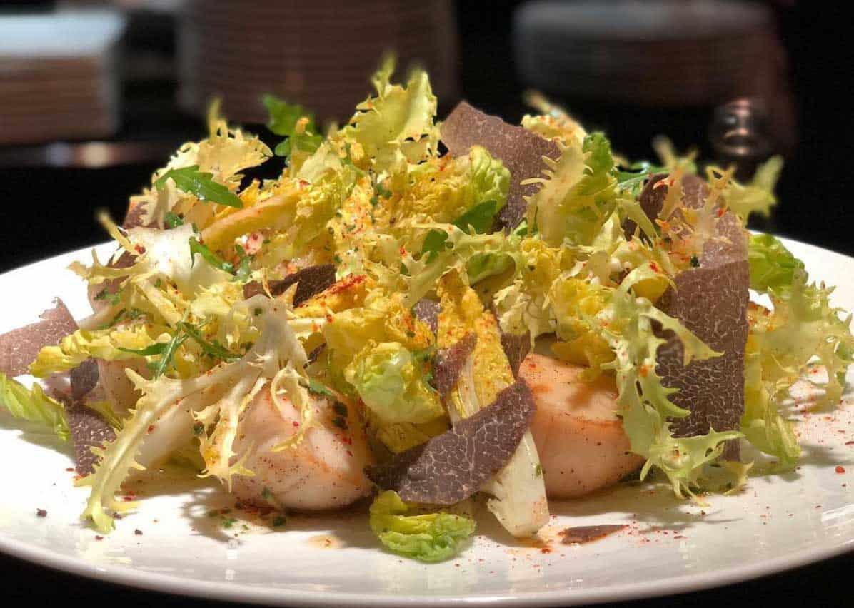 michelin restaurants under 50 euros paris joel