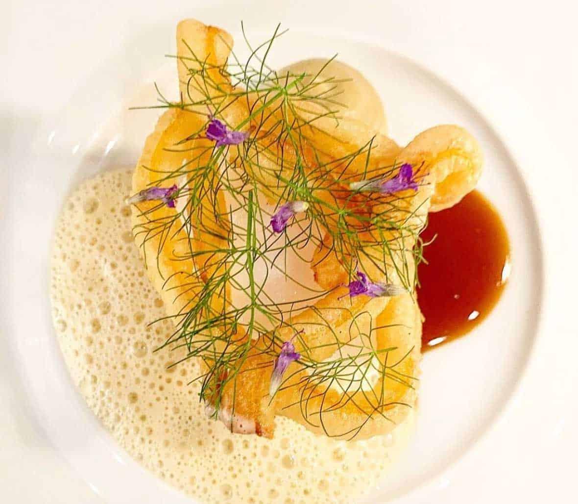 michelin restaurants under 50 euros paris la table du 11