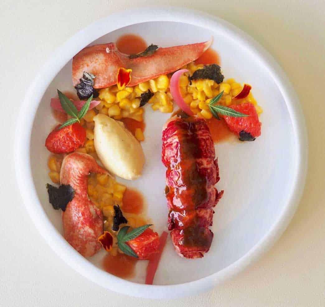 michelin restaurants under 50 euros paris le 39v