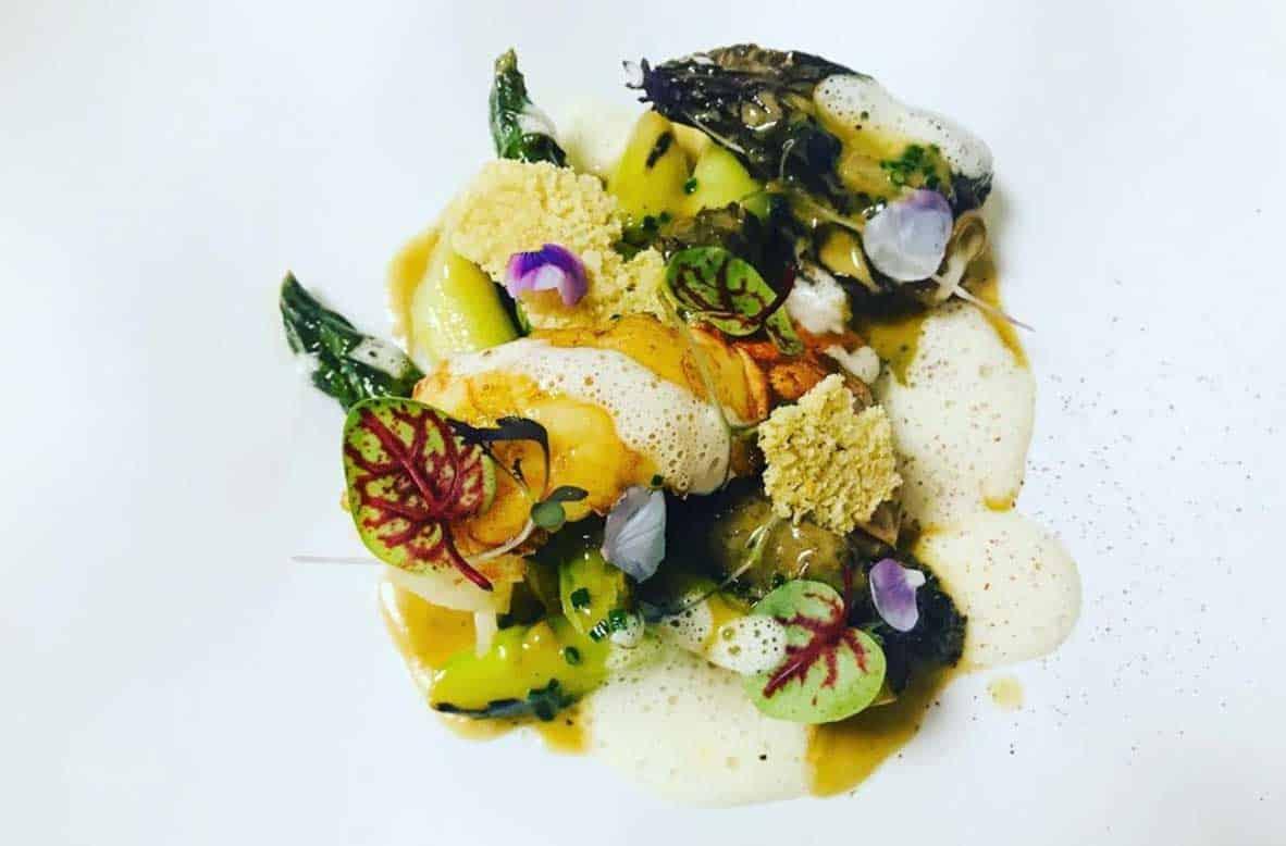 michelin restaurants under 50 euros paris pertinence