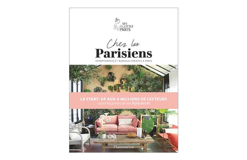 french-self-help-chez-les-parisiens