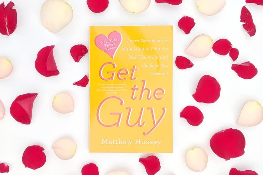 get-the-guy-review
