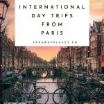 international day trips from paris
