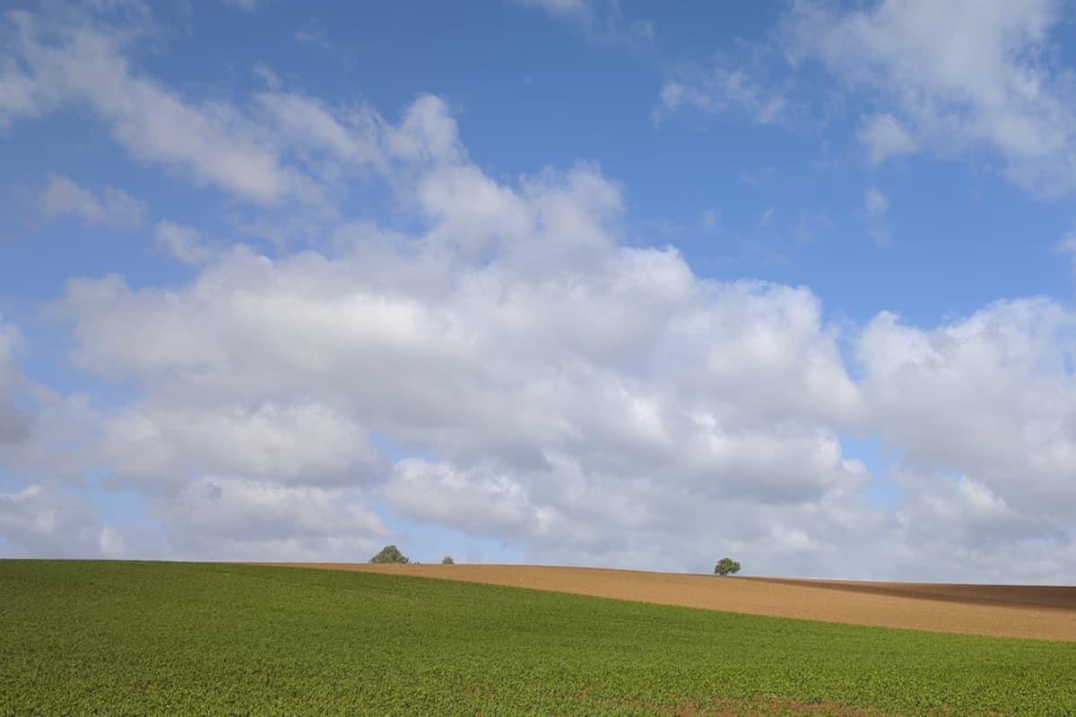 villages near paris auvers sur oise