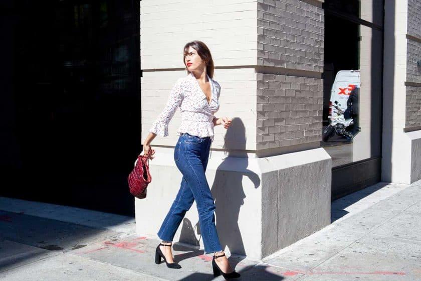 jeanne damas shoes