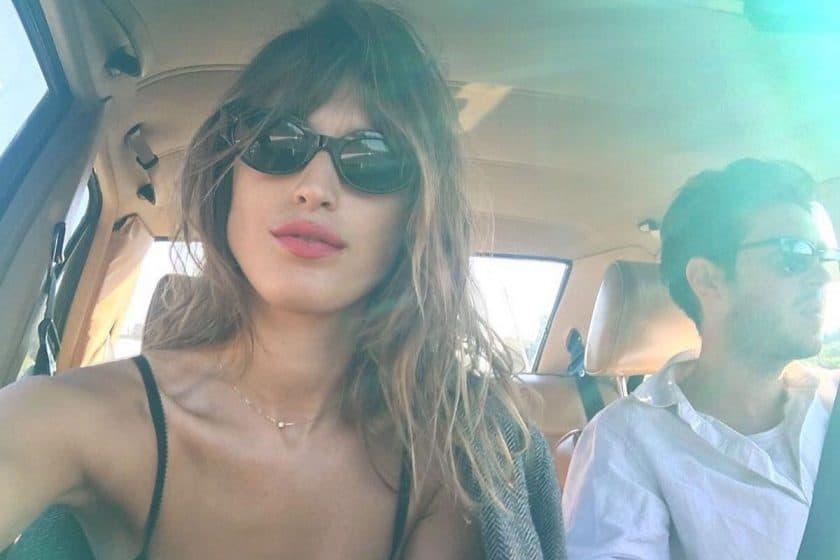 jeanne damas sunglasses