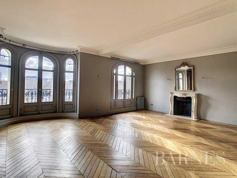 parquet floors paris