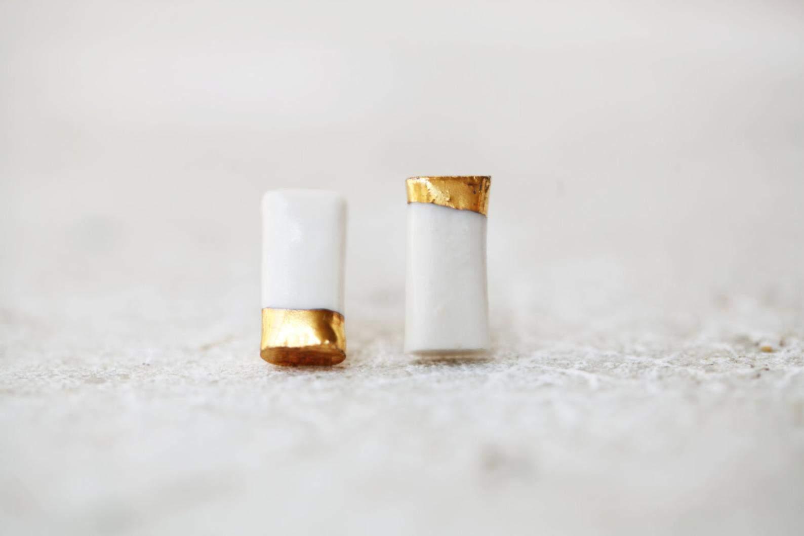 bodva earrings